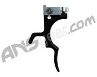 Violent Etek 3 Deuce Trigger for LT & AM