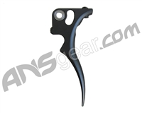 Violent Dangerous Power G4, FX & Spec R Trigger - Scythe