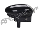 ViewLoader Quantum Paintball Loader - Black