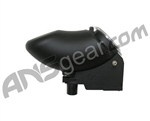 ViewLoader Revolution C.A.T. Paintball Loader - Black