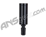 Warrior Paintball Ion Firing Can/Power Tube Assembly - Black