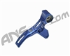 Warrior Paintball Ion SL Trigger - Blue