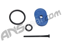 WDP Angel Speed Gas Diverter Plate Kit