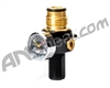 Guerrilla Air G3 Tank Regulator - 4500 PSI