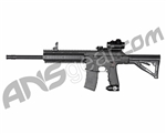 Empire BT TM-15 Sniper Package