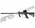 Tippmann 98 Custom ACT Platinum Series Sniper Package w/ E-Grip