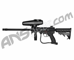 Tippmann A5 E Trooper Package