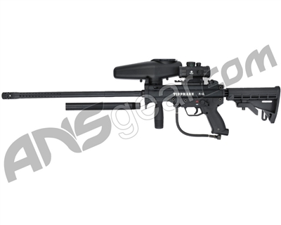Tippmann A5 Sniper Package