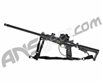 Tippmann Carver One Supreme Sniper Package w/ E-Grip