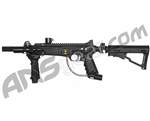 Tippmann Carver One Night Mission Package