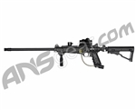 Tippmann Carver One Sniper Package