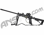 Tippmann Carver One Supreme Sniper Package