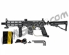 Tippmann Project Salvo Breech & Clear Package