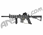 Tippmann Project Salvo DMR Sharpshooter Package