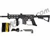 Tippmann Project Salvo Trooper Package