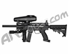 Tippmann X7 Phenom Night Mission Package - Mechanical