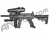 Tippmann X7 Phenom Night Mission Package - Electronic