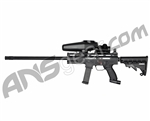Tippmann X7 Phenom Sniper Package - Electronic