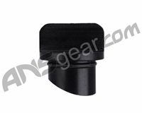 32 Degrees Rebel Powerfeed Plug - Black (20033)