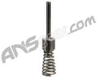 AGD Automag Regulator Valve Pin and Spring
