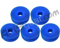 AGD Automag/Minimag/Micromag Regulator Seat - Blue (5-Pack)