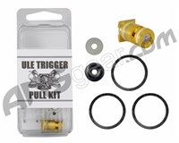 AGD Automag ULE Trigger Pull Kit