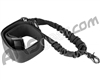 Aim Sports One Point Bungee Rifle Sling - Black (AOPS)