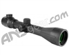Aim Sports Armored Series 3-9X40mm Rifle Scope w/ Mil-Dot Reticle (JDLX3940G)