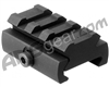 Aim Sports AR-15 Riser Mount - Low (ML109)