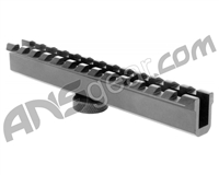 "Aim Sports AR-15 5.5"" Carry Handle Mount (MT004)"