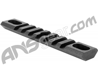 "Aim Sports AR-15 4"" Rail Panel (MT010)"