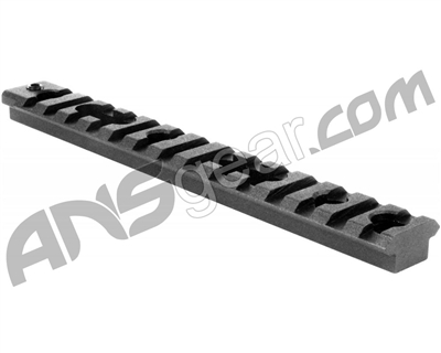 "Aim Sports AR-15 6"" Rail Panel (MT011)"