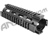 Aim Sports M4 Carbine Drop-In Quad Rail Handguard (MT021)