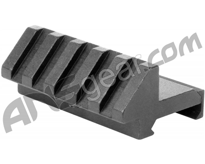 Aim Sports 45 Degree Offset Rail Mount (MT022)