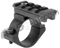 Aim Sports 30mm Scope Adaptor Ring (MT048)