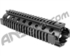 Aim Sports Mid-Length Drop-In Quad Rail Handguard (MT053)