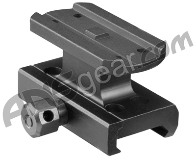 Aim Sports Lower 1/3 Aimpoint T1/H1 Base Mount (MT071)