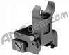 Aim Sports AR-15 Front Flip-Up Sight (MT200)