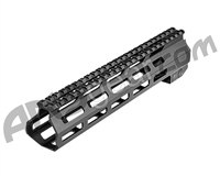 "Aim Sports 10"" AR-15 Free Float M-Lok Handguard (MTMC01)"
