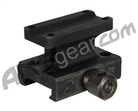 Aim Sports Trijicon Absolute Co-Witness Mount (MTMR01)