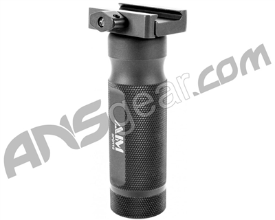 "Aim Sports 4"" Tactical Vertical Foregrip (PJTMG)"