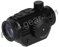 Aim Sports 5 MOA Micro Dot Sight 1x20mm (RD120PE)