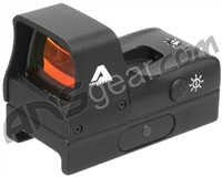 Aim Sports Compact Reflex Sight 1x27mm (RT5-C1)
