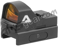 Aim Sports Micro Reflex Sight 1x24mm (RT5-P1)