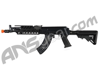 E&L Full Metal A110-C PMC-C Gen 2 AEG Airsoft Rifle (EL-A110-C-G2)
