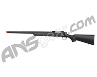 Echo1 Full Metal Precision Sniper Rifle (PSR) Bolt Action Airsoft Gun - JP-88
