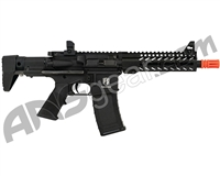 First Strike T15 A1 PDW Gas Blow Back Airsoft Rifle