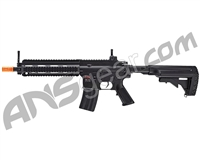 H&K 416 AEG Airsoft Gun - Black/Advanced (2279042)