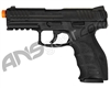 Heckler & Koch VP9 CO2 Blowback Airsoft Pistol
