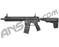 KWA PTS Centurion Arms CM4 C4-10 AEG 3 Airsoft Rifle (106-00304)